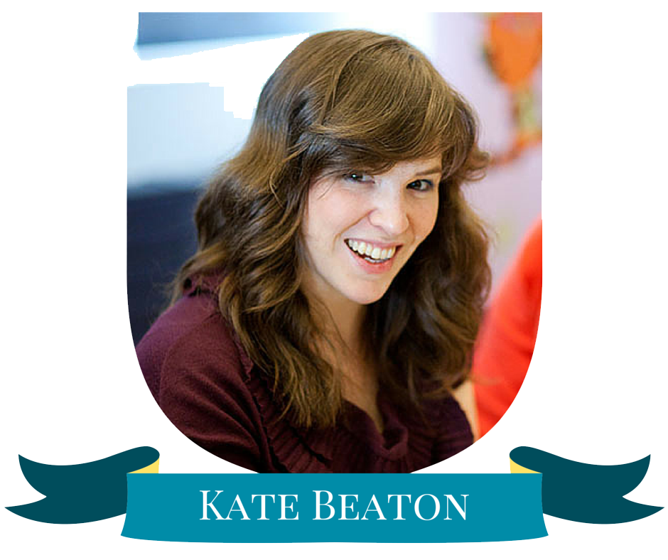 Kate Beaton.png