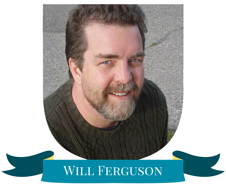 Will Ferguson 2.png