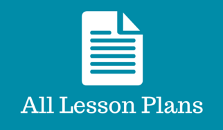 All Lesson Plans.png