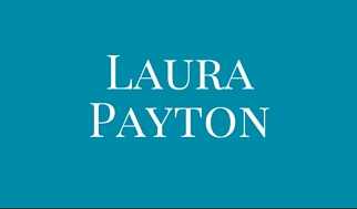 Laura Payton button.jpg