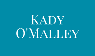 Kady O'Malley2.png
