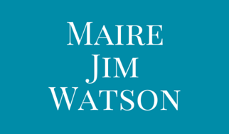 Maire Jim Watson.png