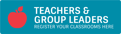 Teachers and Group Leaders