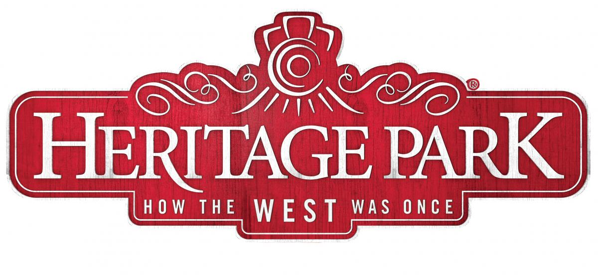 Heritage Park Wood Logo 2015 West Tag RGB.JPG