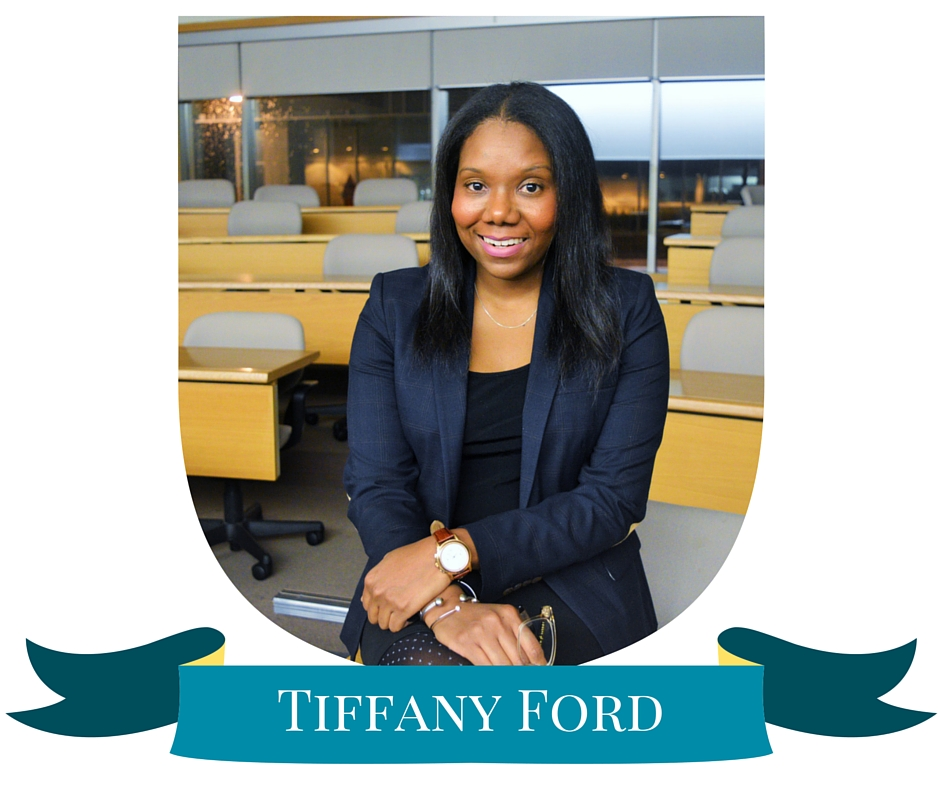 Tiffany Ford.jpg