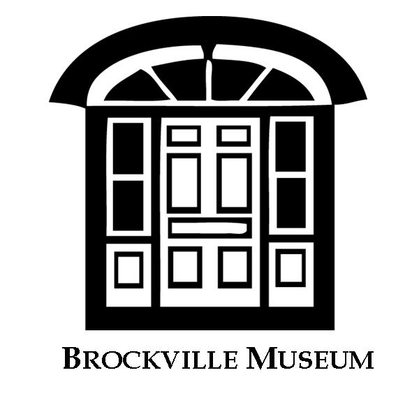 door logo with museum text.jpg